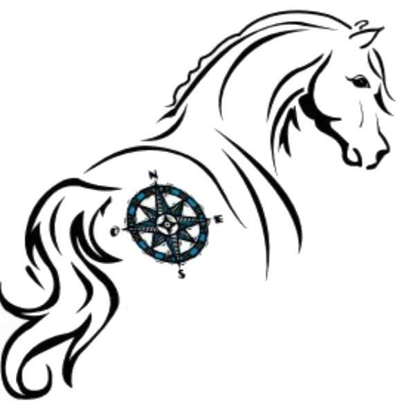 Les Aventuriers Équins