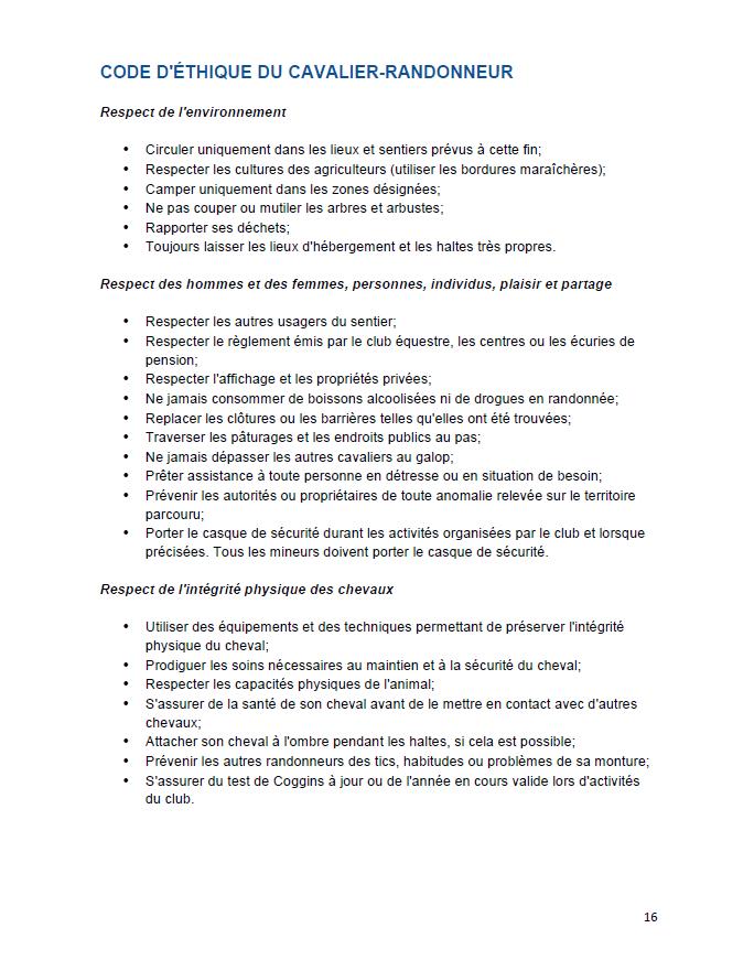 2018 Règlements généraux (16)